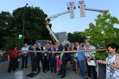 concordia-fiera-di-santo-stefano-2016-inaugurazione-taglio-del-nastro02
