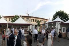 Fiera Santo Stefano 2020
