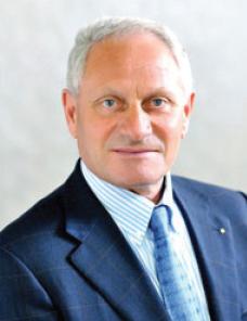 Giancarlo Burigatto
