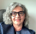 On. Ketty Fogliani (Deputato Parlamentare)