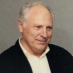 Davide Molent (primo Presidente della Fiera di Santo Stefano)