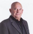 Dorino Pontello (imprenditore)