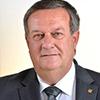 Fabiano Barbisan (Consigliere Regionale del Veneto)