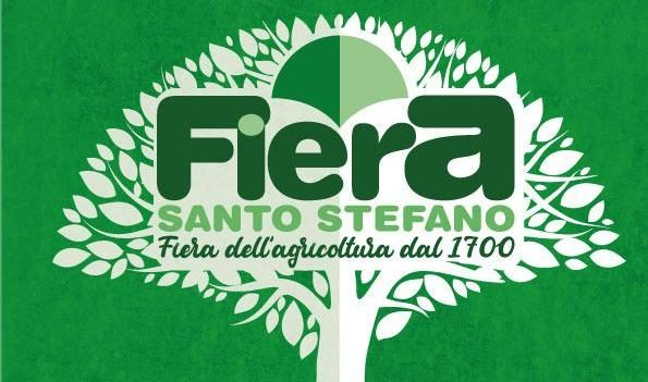 RIVISTA FIERA 2021