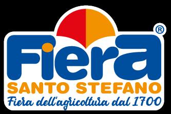 Fiera Santo Stefano – Concordia Sagittaria